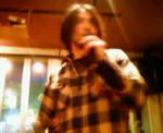 NEC_0095.jpg