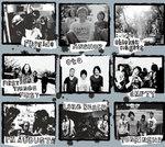 accros_the_pop_JK.jpg