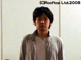 lucky13_itaru.jpg