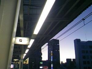 TS3H0141.jpg