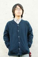 1001masuzawa.jpg