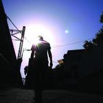 歩幅と太陽ジャケ写.jpg