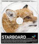 HAUS4_STARBOARD_jk_RGB.jpg