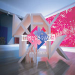 KEY_TIMES_SQUARE_H1.jpg