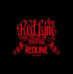 REDLINE_logo.jpg