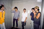 SOFT_band-photo_s.jpg