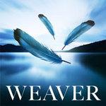 WEAVER_J.jpg