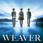 WEAVER_a.jpg
