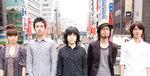 acari_profile.jpg