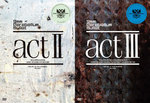 act_J.jpg