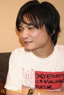 ishibashiyoshida_02.jpg