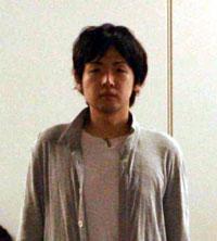 lucky13_phot.jpg