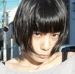 midori_jk.jpg