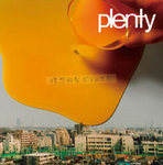 plenty_JK.jpg