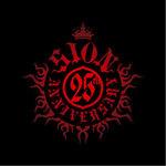 sion_25th_logo_rd.jpg