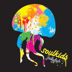 soulkids_jellyfish_S.jpg