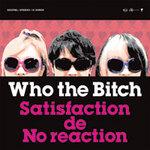 wtb_satisfaction_h01.jpg